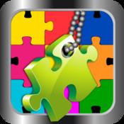 Icon Builder Pro
